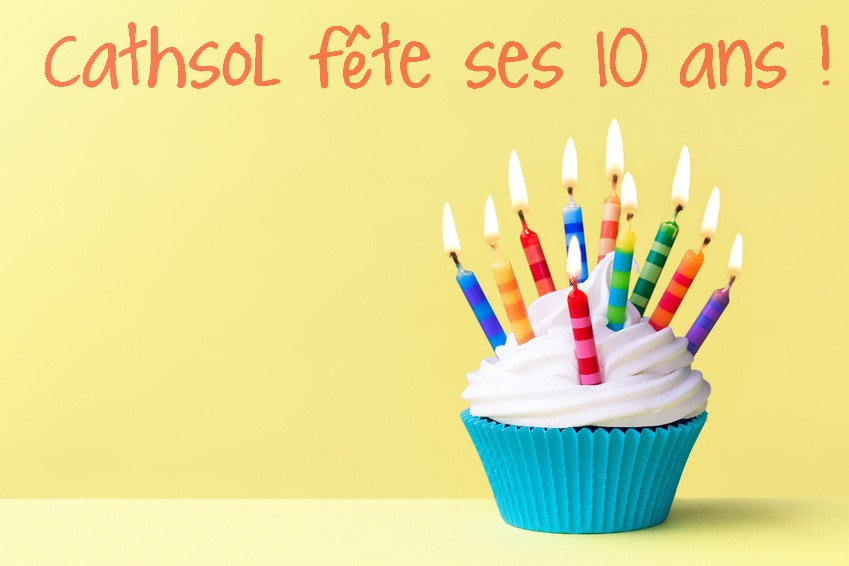 cathsol_fete_10_ans