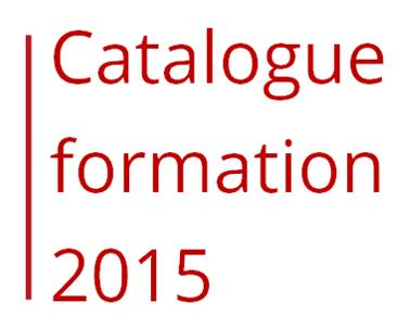 cathsol-catalogue-formation-professionnelle-2015-1