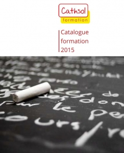 cathsol-catalogue-formation-professionnelle-2015